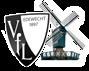 VFL Edewecht